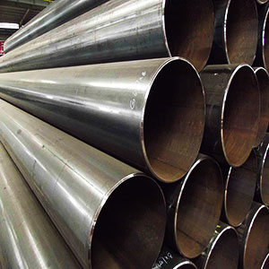 Carbon-Steel-ERW-Pipes---Line-Pipes