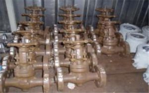 Surplus Oil & Gas Parts (11)