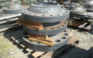 Surplus Oil & Gas Parts (13)
