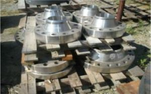 Surplus Oil & Gas Parts (14)